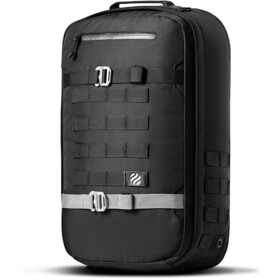 Heimplanet Monolith Daypack 22L, black